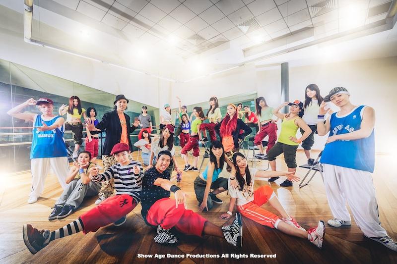 ShowAge2013-003g.jpg -
