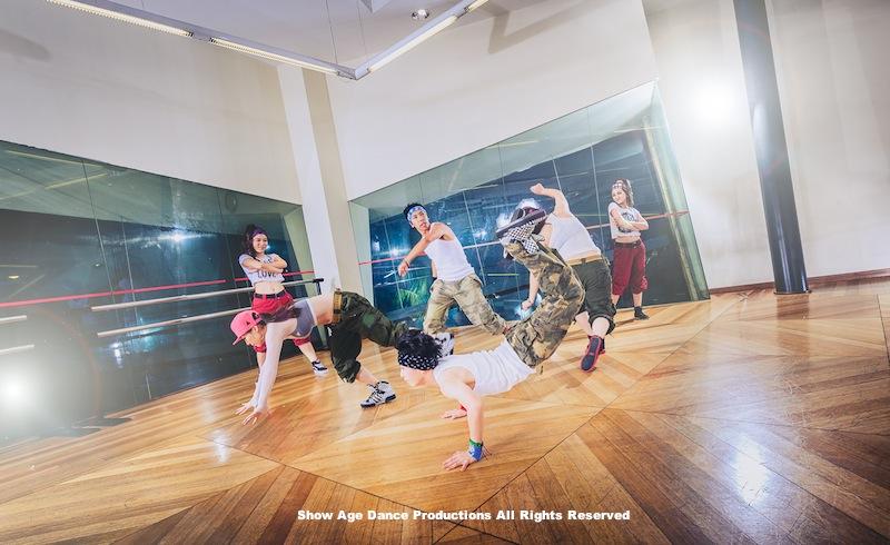 ShowAge2013-019.jpg -